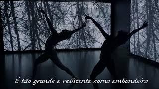 MARIZA - Quem Me Dera - Letra
