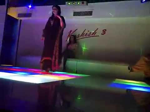 Lap dance nude online videos