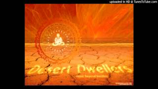 Desert Dwellers - New Generation (Temple Step Project Remix feat Darpan)