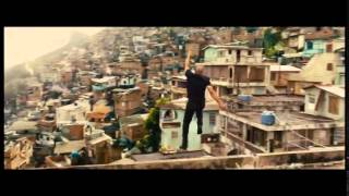 Fast Five   I wanna know your name  Music Video