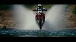 Motorkarska hymna#1