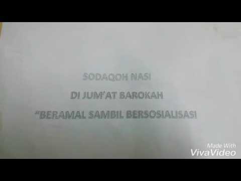 Gojek Lady Surabaya bersama BPJS Ketenagakerjaan