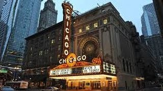Planning to visit Chicago ? Here are the best restaurants in the city