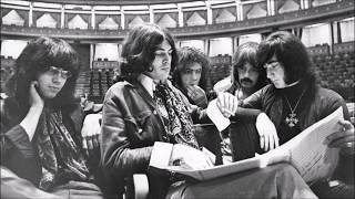 Deep Purple - The Bird Has Flown (BBC Session)