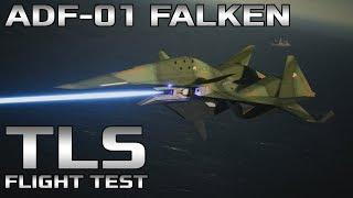 adf-01 - मुफ्त ऑनलाइन वीडियो