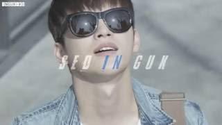 SQUAD 38 / 38사기동대 video promo -  OCN upcoming drama