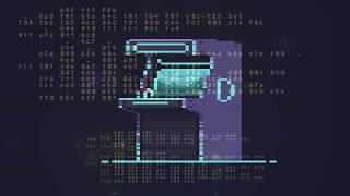 Arcade Game Music Type Beat (Hip-Hop/R&B Instrumental)