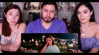 KABIRA | Music Video Reaction w  Jaby, Rachel & Moriah