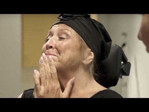 A kiropraktikai beállítások miatt fogyhat