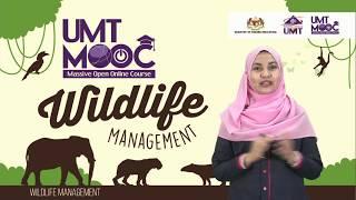 Topic 5 - Exotic Species