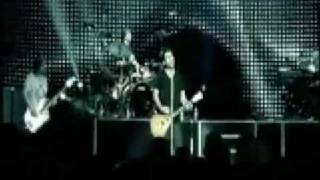 Maroon 5 - Sweetest Goodbye (Best Quality)
