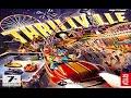 Thrillville Official Trailer