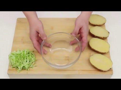 Jus Sayur Bayam Untuk Diet Sehat