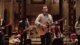 HeartSong Cedarville University - A Mighty Fortress (Official Music Video)