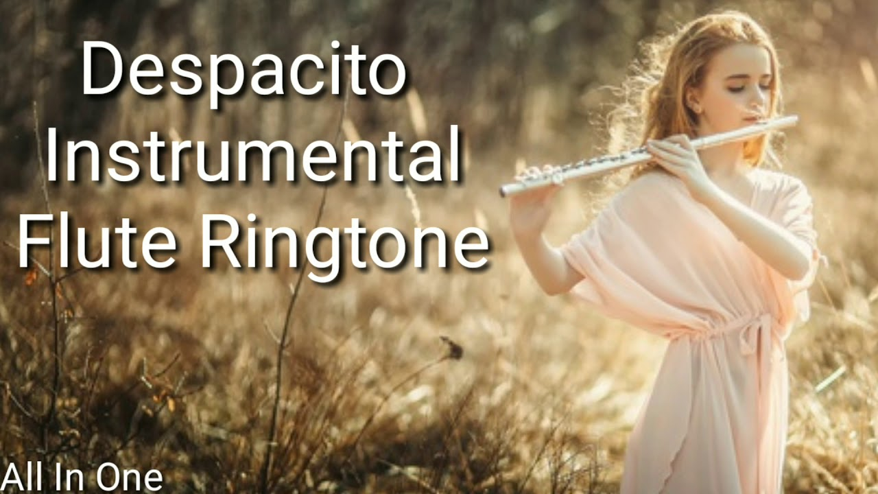dan kasetnya di Toko Terdekat Maupun di  iTunes atau Amazon secara legal download lagu mp3 Download Mp3 Despacito Ringtone