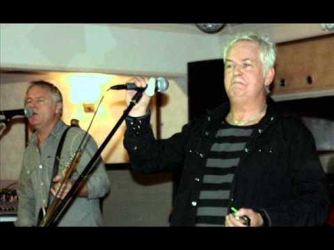 The Resonators Promo Video 2013