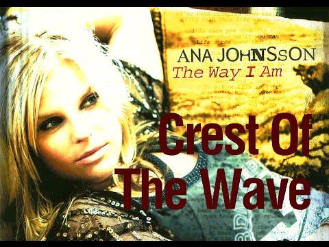 Música Crest Of The Wave
