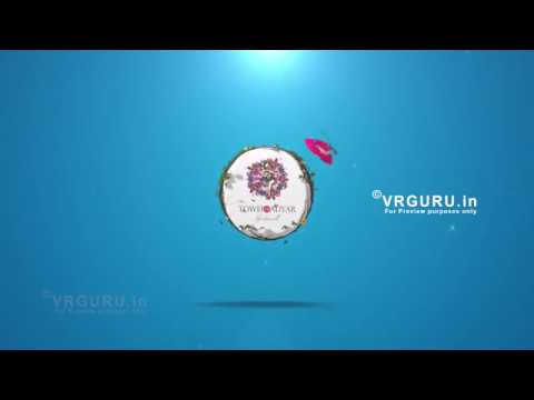 Changes on Website Inbox 	x Aditya . 	 Feb 9, 2019, 4:13 PM (5 days ago) 	 	 to Charudatta, Deepak, Nisha, tapan, uttam  Website Link: http://sundigitalgroup.com/products/vrguru/      Home Page Video for VR Guru Home Page (Gajanan/Charu)      Font Correction      Office Address (Nisha)     Services Image (Charu)     Clients Tab Correction      Clientele List (Ashwin/Deepak/Charu)     Content for Each Service (Ashwin)     ADD: Button On Home Page Video > Explore/See More Instead of Contact Us     Slide Below Services Needs to have an Amazing 10 Second Drone Video or HD Drone Shot (Charu/Gajanan)     India's Largest Drone and Google Street View Network!      Remove Call to Action      1000+ Drone Shoots     Service Wise Portfolio       Drone Videos     Google Street View (Add Customized Walkthrough)     Aerial Walkthrough     HD Virtual Tour     3D Rendered Walkthrough   Industries Served Tab: (Aditya) Details to be added   Government | Manufacturing | Real Estate | Retail | Automobile |     --  Aditya Thakur Vice President VR Guru +91 9819877066 | aditya@vrguru.in | www.vrguru.in |   5th floor A wing, Aggarwal Trade Centre Plot No 62, Sakal Bhavan Road, Sector 11, CBD Belapur, Navi Mumbai, Maharashtra 400614     Mailtrack 	Sender notified by Mailtrack 02/09/19, 4:09:06 PM 	 Attachments area Preview YouTube video Google Business View Charudatta shimpi 	 Feb 12, 2019, 6:58 PM (2 days ago) 	 	 to Aditya, Deepak, Nisha, tapan, uttam Hi Tapan,  Below are the details required for website :        Drone Videos       1) Ashar Sapphire      2) Puranik Grand Central     3) Pokhran Road before and after thane     4) Upvan Lake     5) Wadhwa Wise City     6) A&O Palazzio     7) Nahar Amrit Shakti - Powai     8) Nahar Tower Of Adyar - Chennai.     Google Street View (Add Customized Walkthrough)      1) Omkar Ananta     2) TATA Motors     3) Park Avenue     4) TATA Amantra     Aerial Walkthrough      1) A&O     2) Tower Of Adyar - Chennai     3) Prajapati - Uran     4) Mumbra Waterfront Under-construction       Product 360     1) Avvatar     HD Virtual Tour     1) Tower Of Adyar - Chennai     2) Meraki Villa - Lonavla      3D Rendered Walkthrough     1) A&O Eminente     2) A&O f Residency Ghatkopar     3) Excellente   Attachments area Preview YouTube video ASHAR SAPPHIRE Preview YouTube video Puraniks Grand Central Final changes Preview YouTube video Before and After of Thane Pokhran Road No. 1 Preview YouTube video Upvan Lake Thane Preview YouTube video Wadhwa wise city via Expressway Preview YouTube video A&O Realty Palazzio Preview YouTube video Nahar Amrit shakti Preview YouTube video Nahar - Tower Of Adyar 	 	 alphin@sundigitalgroup.com Hi Alphin, Below are the details required for website :      Drone Videos       1) Ashar Sapphire      2) Puranik Grand Central     3) Pokhran Road before and after thane     4) Upvan Lake     5) Wadhwa Wise City     6) A&O Palazzio     7) Nahar Amrit Shakti - Powai     8) Nahar Tower Of Adyar - Chennai.     Google Street View (Add Customized Walkthrough)      1) Omkar Ananta     2) TATA Motors     3) Park Avenue     4) TATA Amantra     Aerial Walkthrough      1) A&O     2) Tower Of Adyar - Chennai     3) Prajapati - Uran     4) Mumbra Waterfront Under-construction       Product 360     1) Avvatar     HD Virtual Tour     1) Tower Of Adyar - Chennai     2) Meraki Villa - Lonavla      3D Rendered Walkthrough     1) A&O Eminente     2) A&O f Residency Ghatkopar     3) Excellente       Thanks And Regards Tapan Kumar Moharana  	 	 	 Rich text