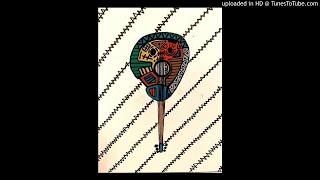 اغاني حصرية شخص ثاني - عبدالرحمن تحميل MP3