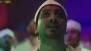 نسيم الوصل - على الهلباوى - من فيلم الليلة الكبيرة تحميل MP3
