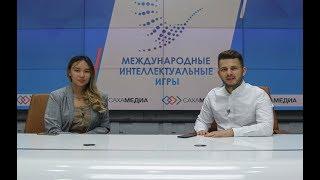 Максим Мирошниченко о Soft Skills