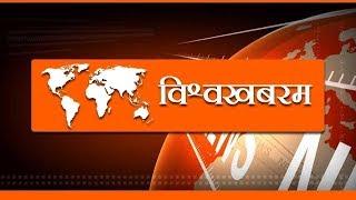 दुनिया के सबसे ताकतवर शख्स बने प्रधानमंत्री नरेंद्र मोदी