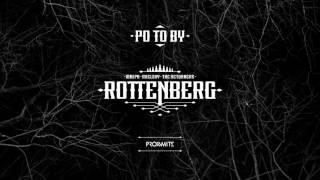03. Małpa x Mielzky x The Returners - Po to by (Rottenberg)