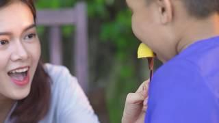 Tiki.vn - Trọn vẹn mùa Trăng với bánh trung thu và đồ chơi cho bé