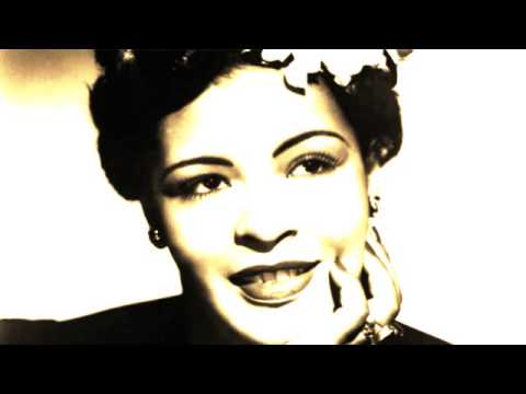 Billie Holiday ft Teddy Wilson & His Orchestra - Sun Showers (Brunswick Records 1937)