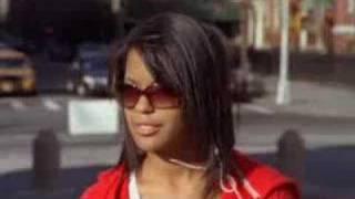 50 Cent Ft Jamie Foxx Build You Up Explicit Music Video