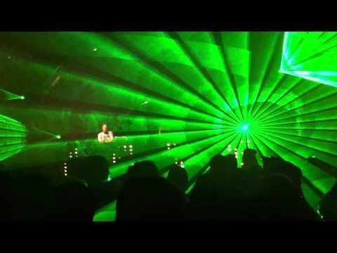 Technasia @ Muziekpark / FADG Boxmeer 20-08-11