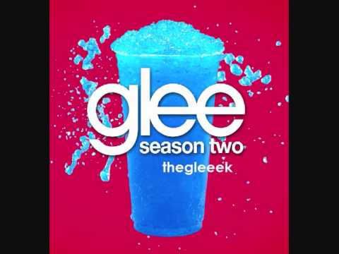 Don't Go Breaking My Heart (Song) by Glee Cast, Cory Monteith,  and Lea Michele