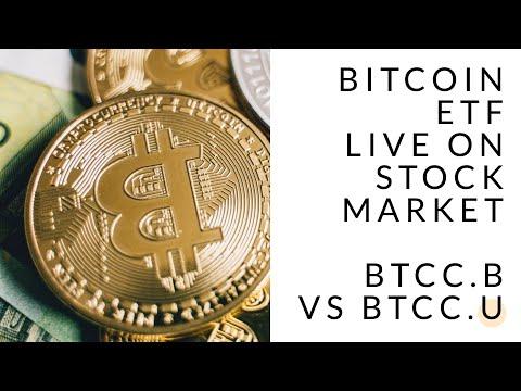 Precedența precedentă a prețului bitcoin