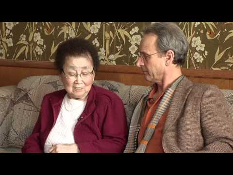 Be Kind To All That Live