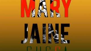 Marry Jain Gucci Memphis Dean ft Slick-Prince,Juice _Dokotela LukasThaKid