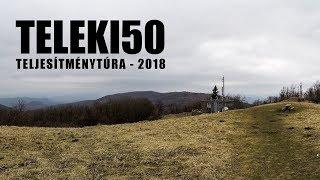 BÖRZSÖNY   Teleki50