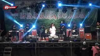 ADELLA Terbaru 2018 Enggel Emitasari DI GILIR CINTA Live Tlogotunggal Kanung