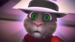 Supermodel Tom - Talking Tom and Friends | Season 4 Episode 8