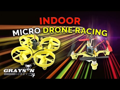 micro-fpv-indoor-drone-racing---wasted