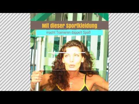 Better Bodies - Stilvolle Bodybuilding Bekleidung für Damen und Herren
