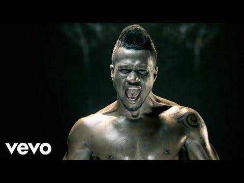 P-Square - Alingo (Official Video)