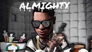 Loko (Audio) - Almighty  (Video)