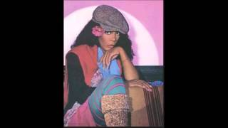 Donna Summer- Cold Love (Extended Remix)