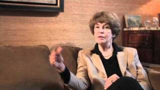 Susan George on Neoliberalism