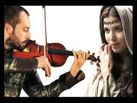 Download Death of Pargalı Ibrahim Pasha HD Video