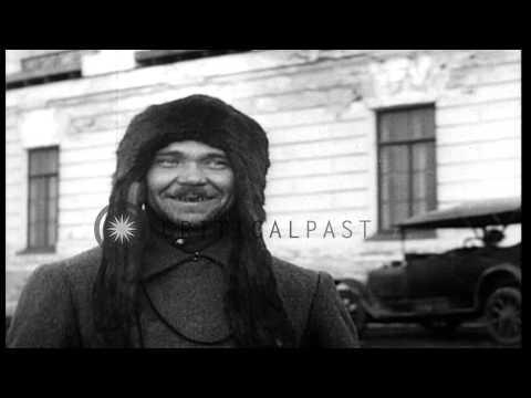Trattamento di Rjazan incrinatura anale