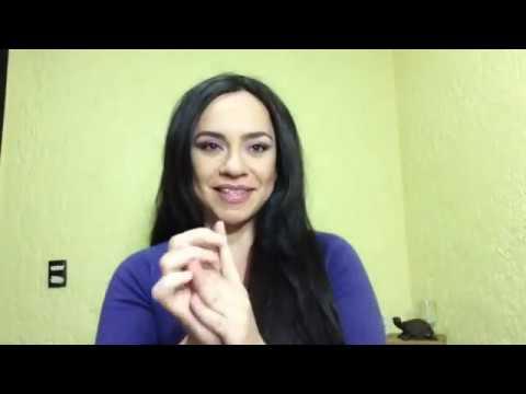 Cómo Tener Unas Manos Y Pies de Princesa, Suaves e hidratados.    Video 6