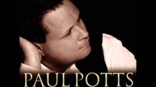 Paul Potts One Chance   Nessun Dorma