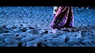 Googly 2013 Kannada DVDRip 720p  BindassBro's  mkv 1