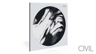 Brassica - Dance (feat. Stuart Warwick) (Taken from Man is Deaf LP) (Civil Music)